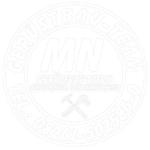 MNGB Gerüst Logo Rund_512